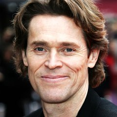 Willem-Dafoe-via-New-York-Magazine