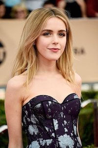 best-beauty-sag-awards-kiernan-shipka